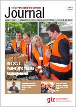 Journal 7-2015